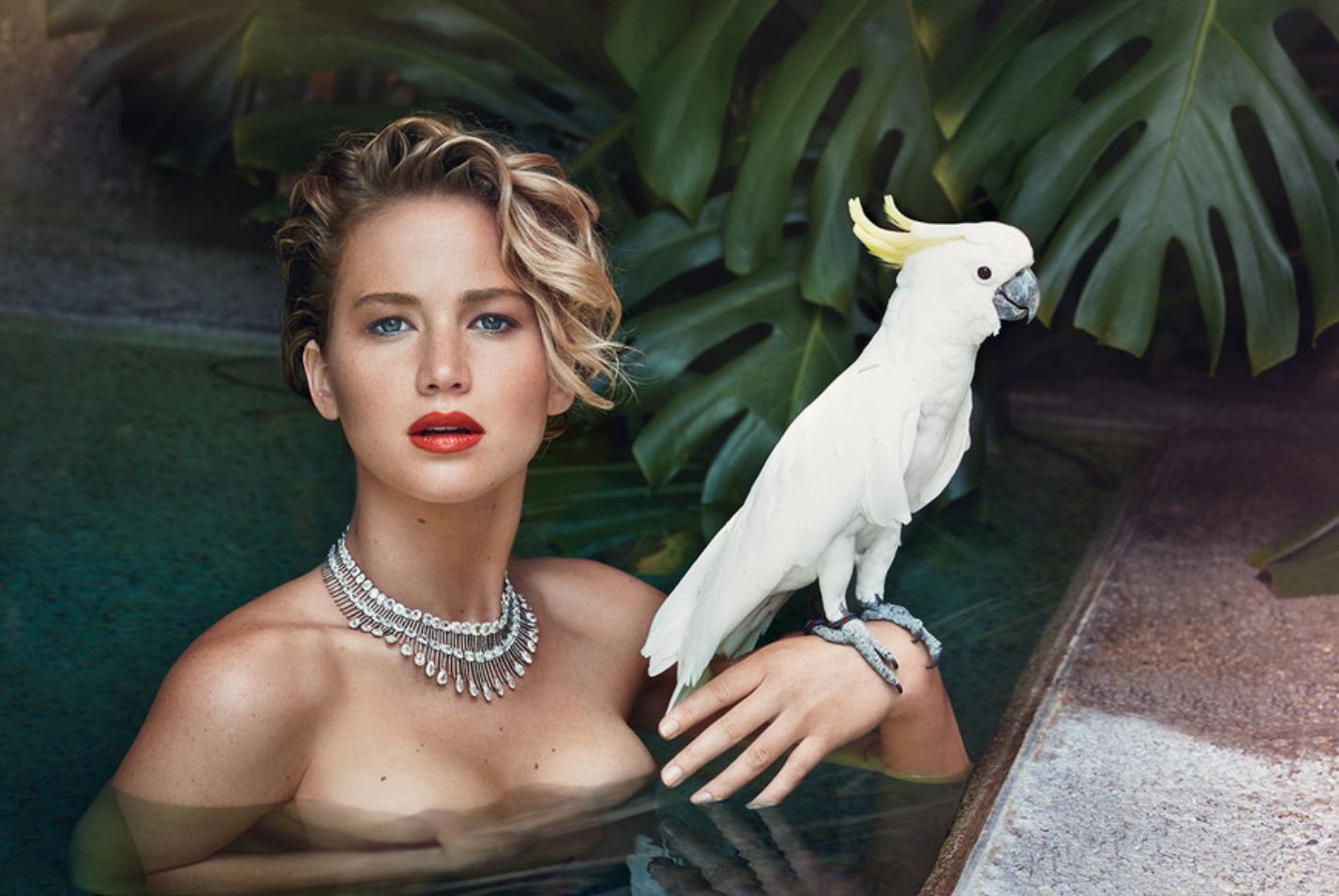 Jennifer-Lawrence-Vanity-Fair-1