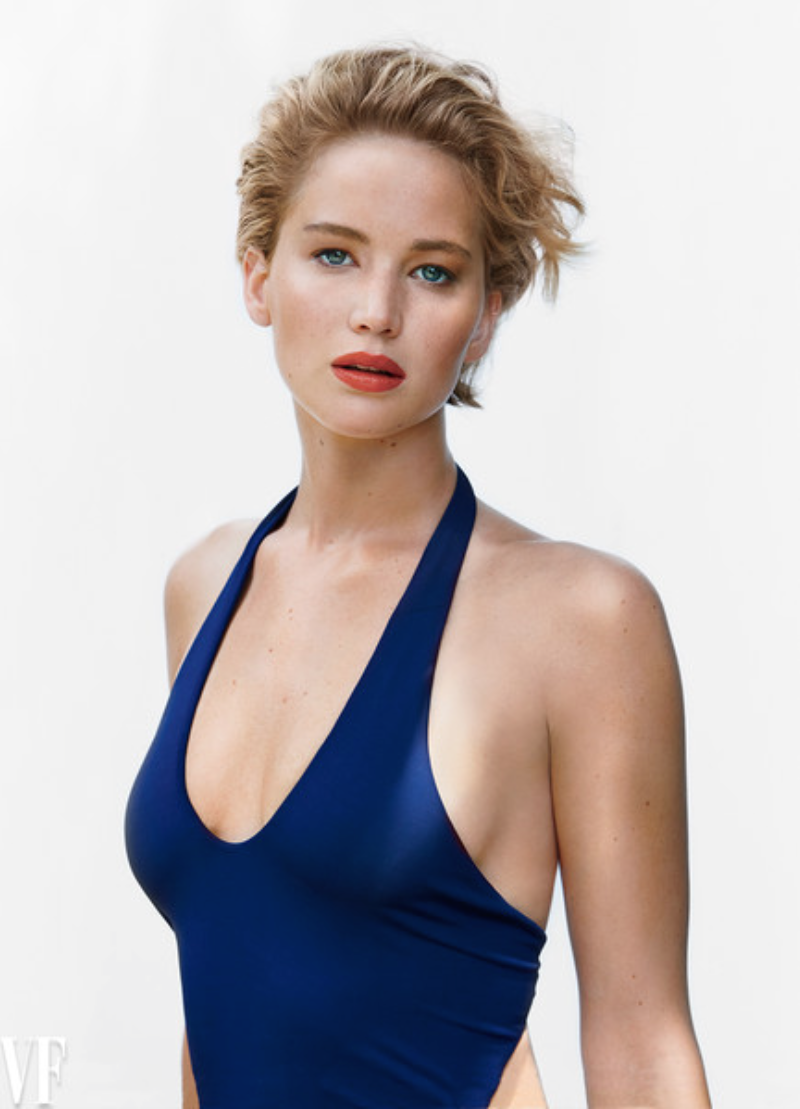 Jennifer-Lawrence-Vanity-Fair-2