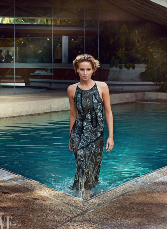 Jennifer-Lawrence-Vanity-Fair-3