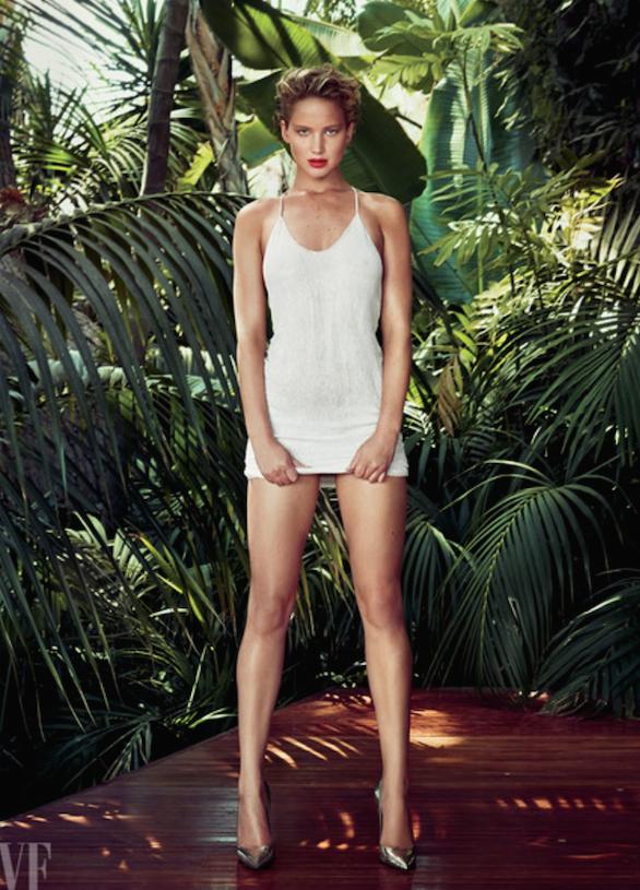 Jennifer-Lawrence-Vanity-Fair-5