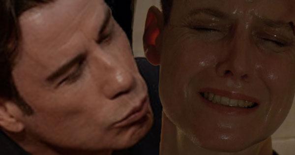 John-Travolta-Embrasse-Scarlett-Johansson-Oscars-3