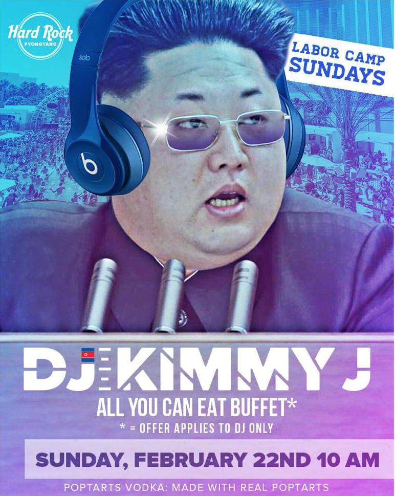 Kim-Jong-Un-Nouvelle-Coiffure-1