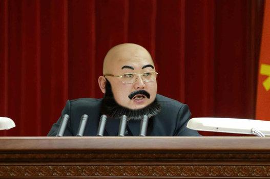 Kim-Jong-Un-Nouvelle-Coiffure-3