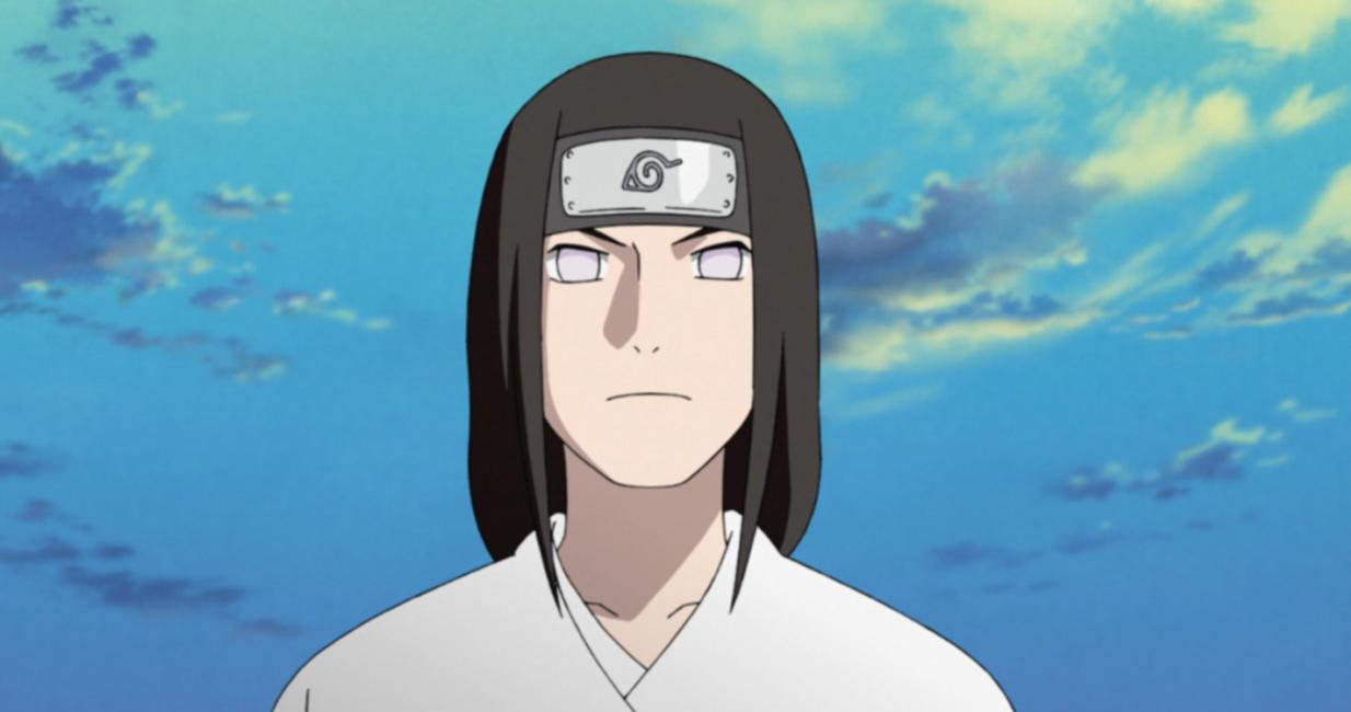 Naruto Shippuden Épisode 399-1
