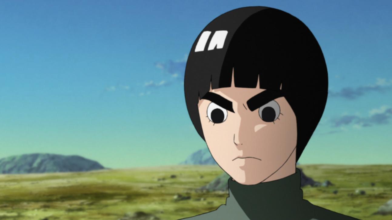 Naruto Shippuden Épisode 399-3