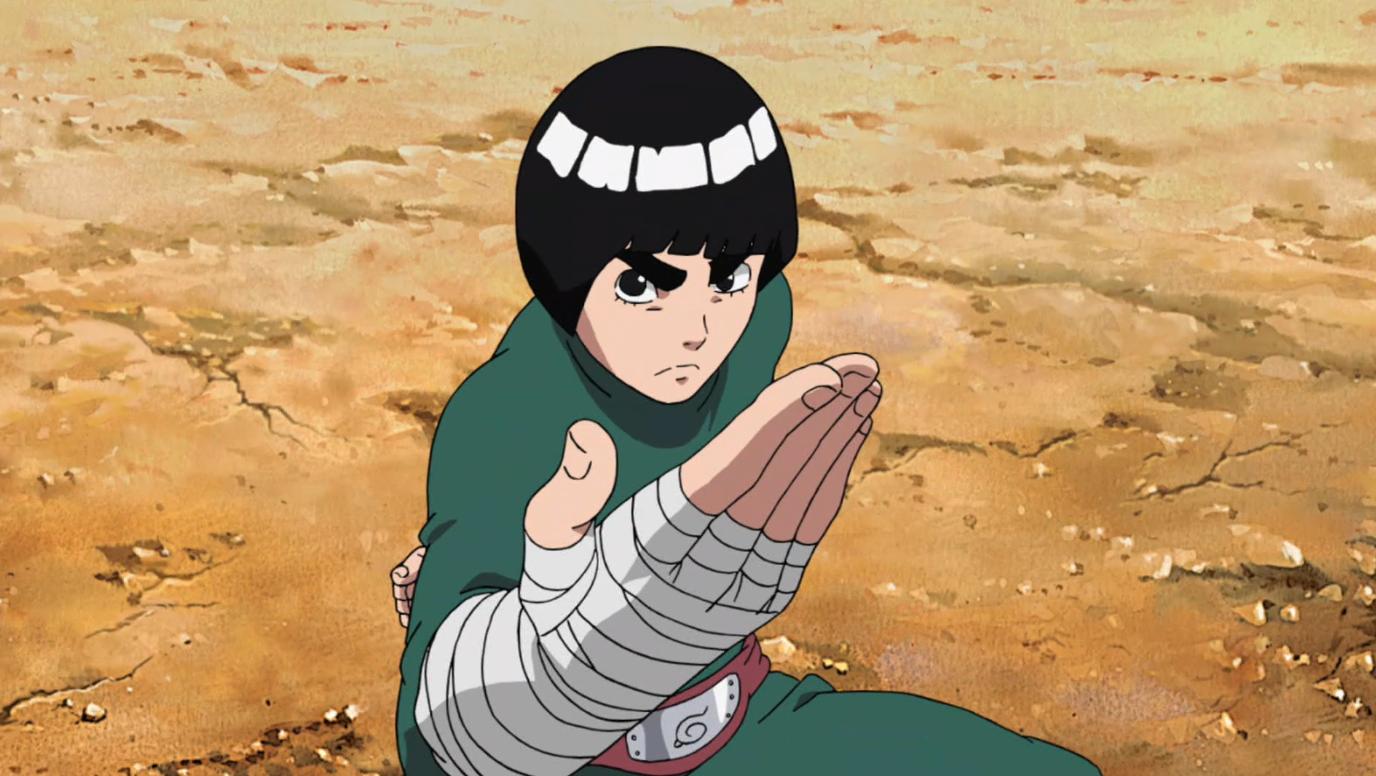 Naruto Shippuden Épisode 400-3