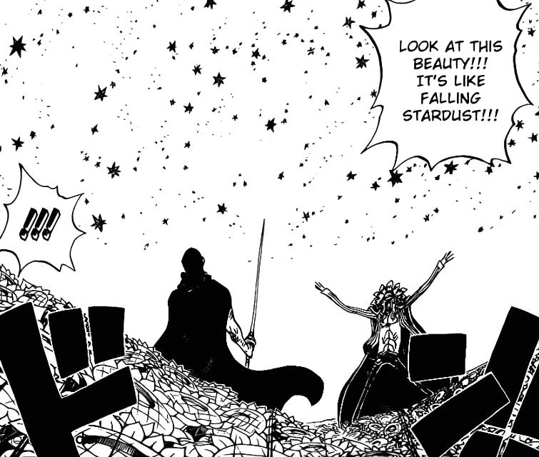 One Piece 776-1
