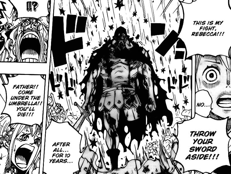 One Piece 776-3