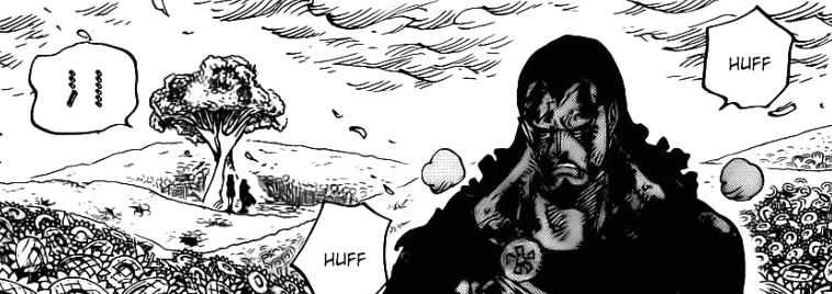 One Piece 777-2
