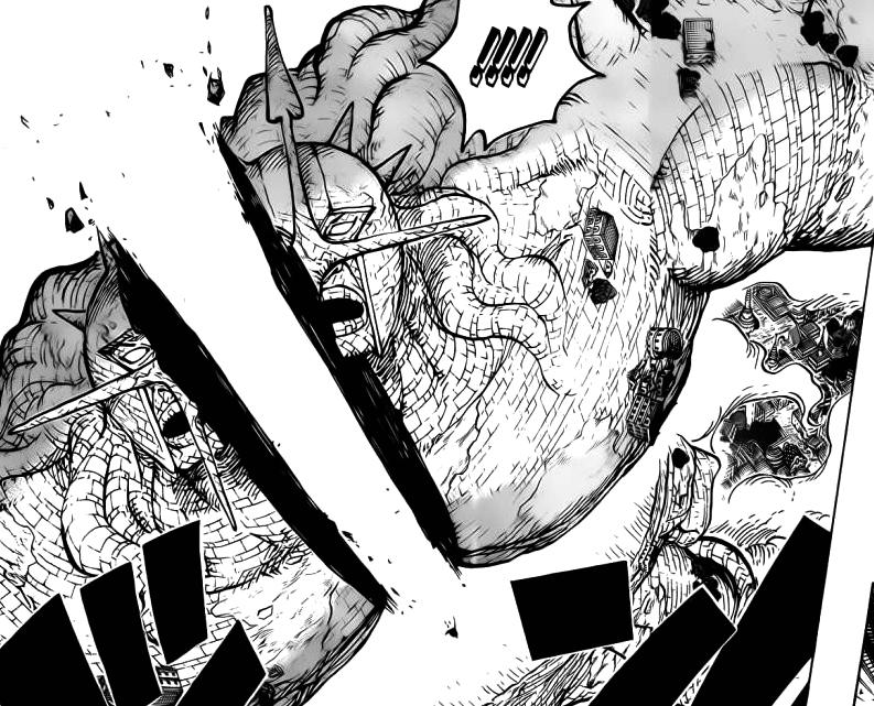 One Piece 778-4