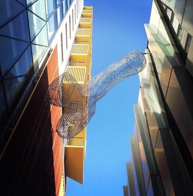 Penis-Auckland-Sculpture-1