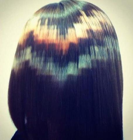 Pixel-Hair-1
