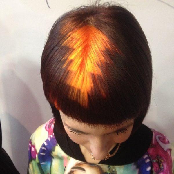 Pixel-Hair-11