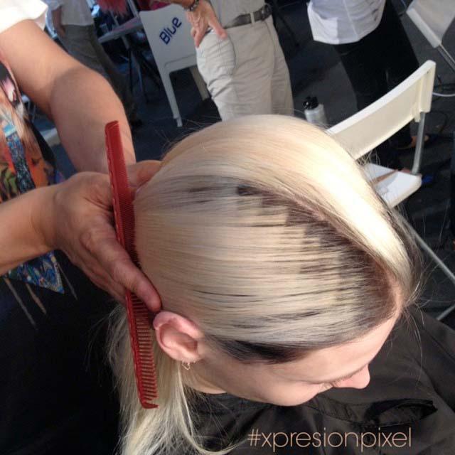 Pixel-Hair-2