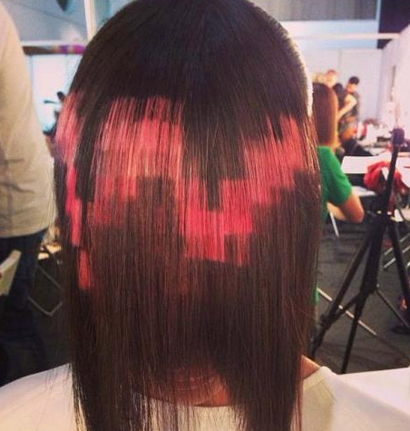 Pixel-Hair-4