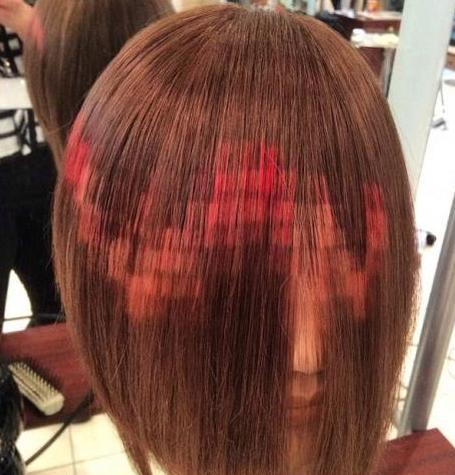 Pixel-Hair-5
