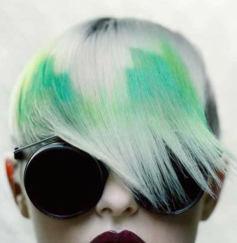 Pixel-Hair-6