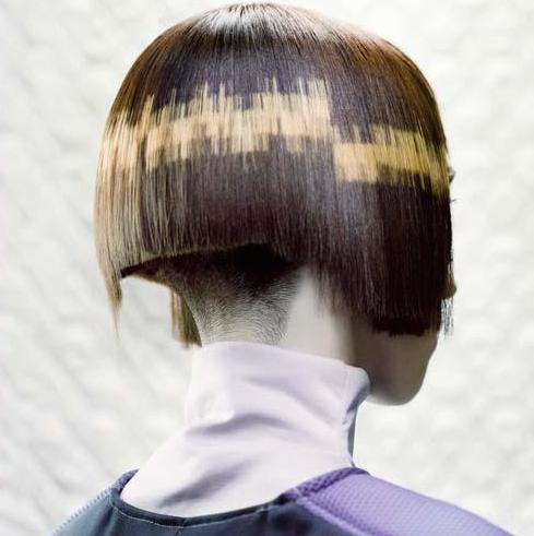 Pixel-Hair-8
