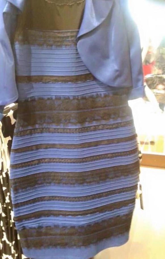The-Dress-1