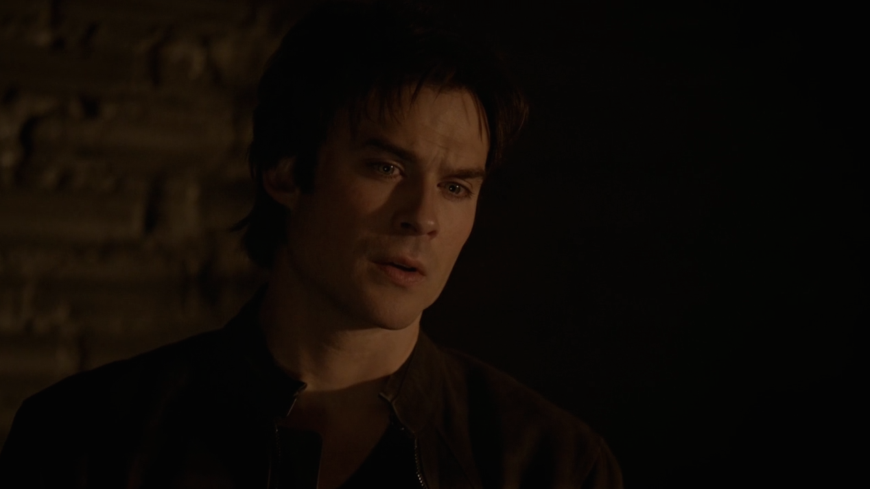 The Vampire Diaries Saison 6 Épisode 14-2