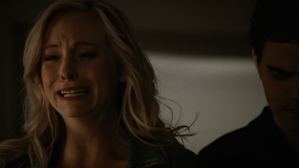 The Vampire Diaries Saison 6 Épisode 14-4