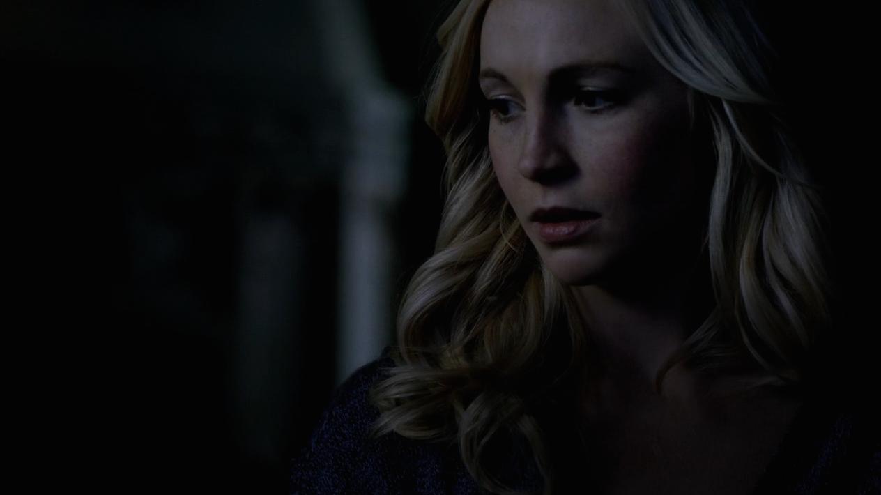 The Vampire Diaries Saison 6 Épisode 15-1
