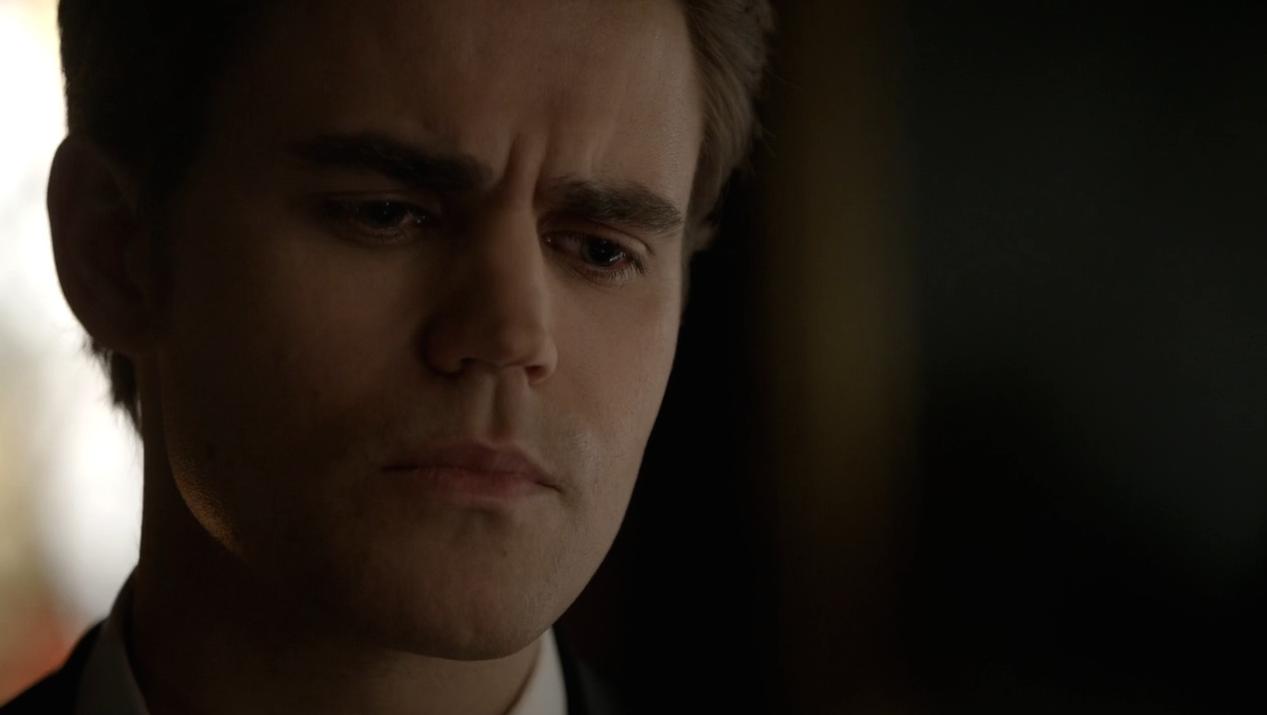 The Vampire Diaries Saison 6 Épisode 15-2