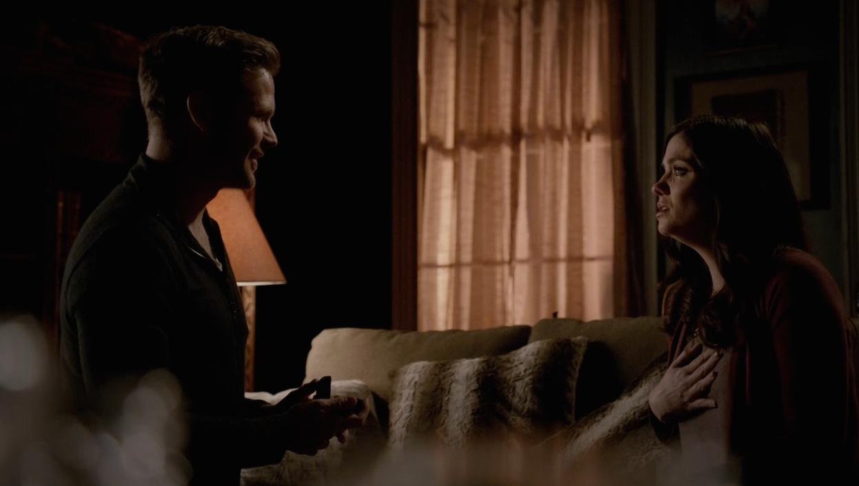 The Vampire Diaries Saison 6 Épisode 15-3