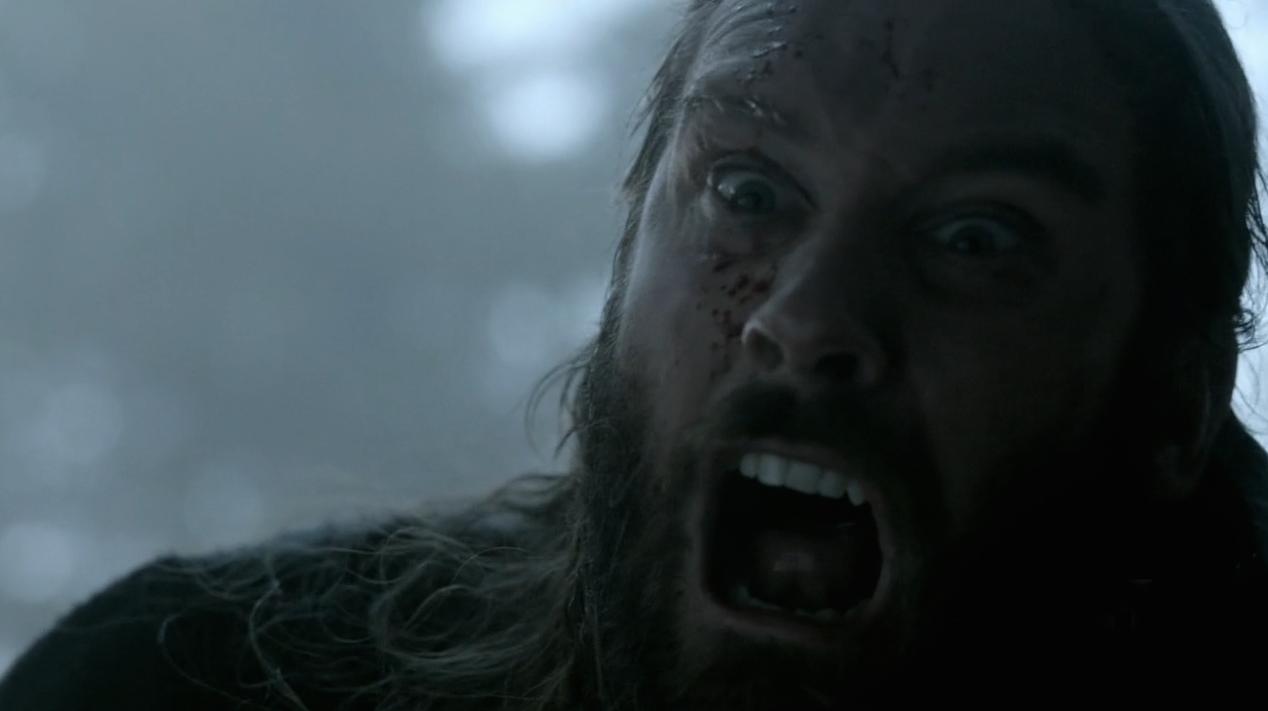 Vikings Saison 3 Épisode 02-1
