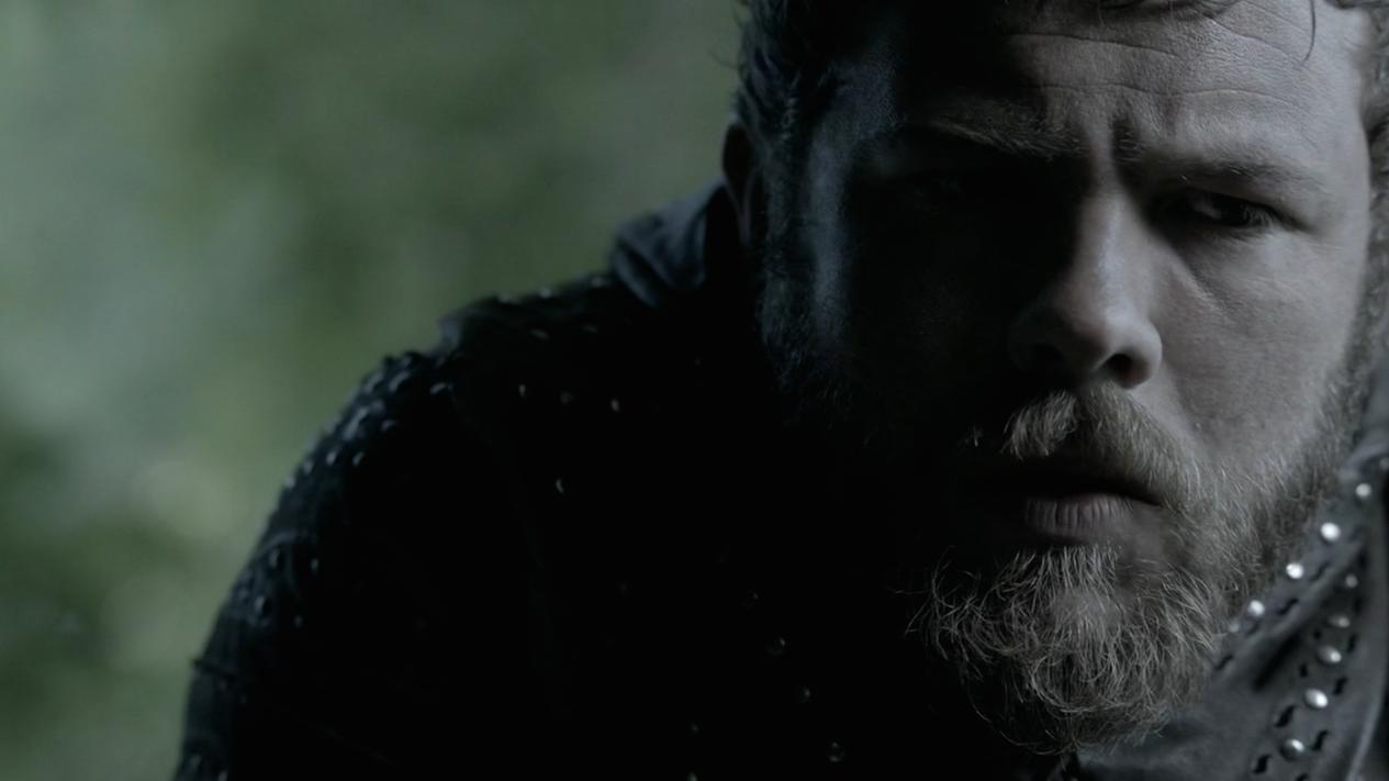 Vikings Saison 3 Épisode 02-2