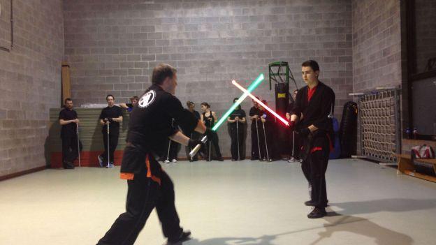 Academie-Jedi-Belgique-1