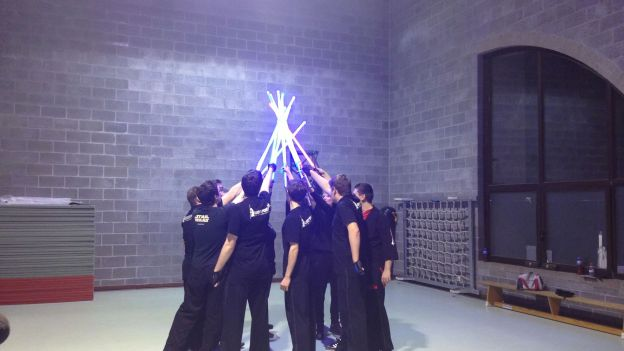 Academie-Jedi-Belgique-2