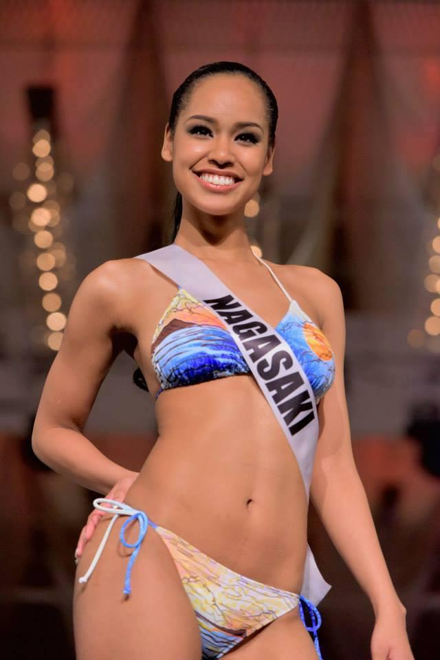 Ariana-Miyamoto-Miss-Japon-2015-1