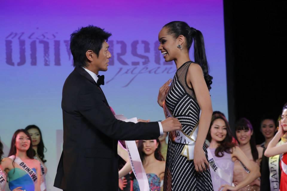 Ariana-Miyamoto-Miss-Japon-2015-11