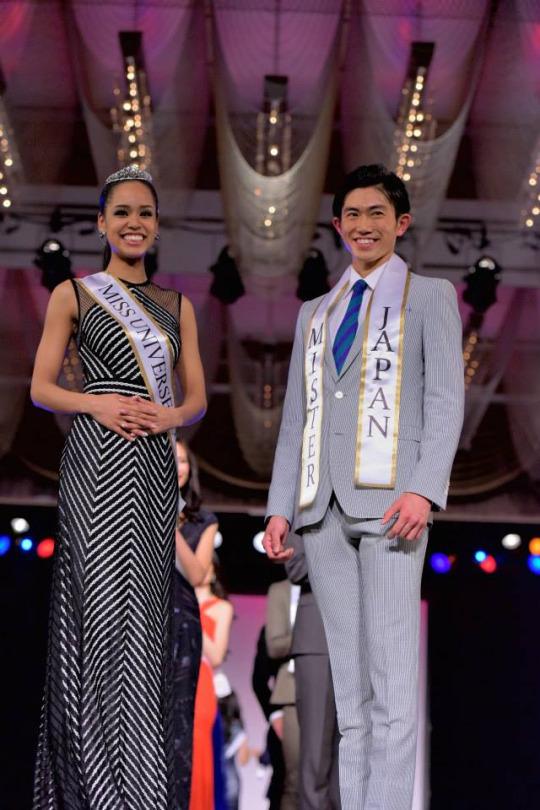 Ariana-Miyamoto-Miss-Japon-2015-12