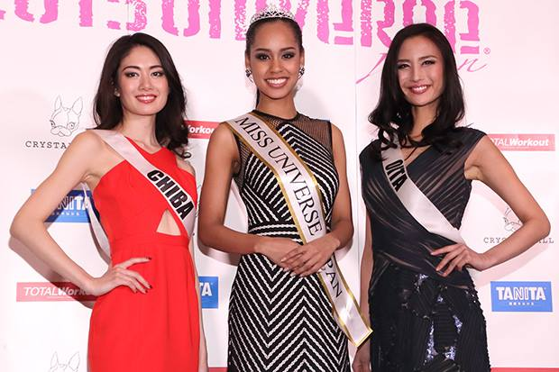 Ariana-Miyamoto-Miss-Japon-2015-2
