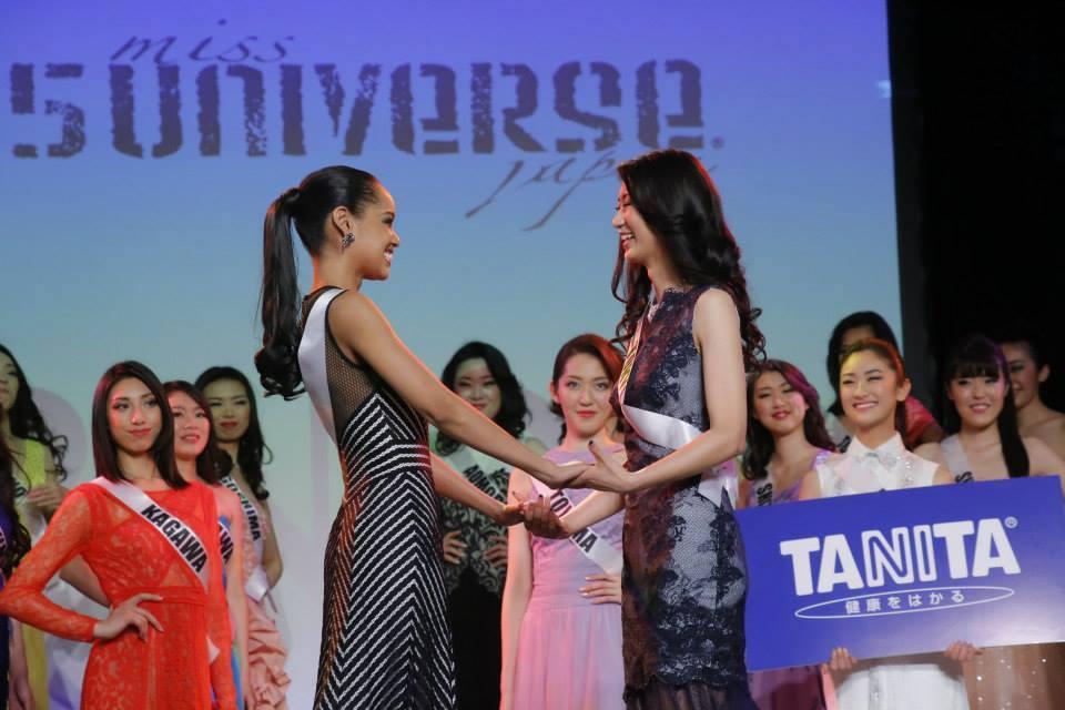 Ariana-Miyamoto-Miss-Japon-2015-3