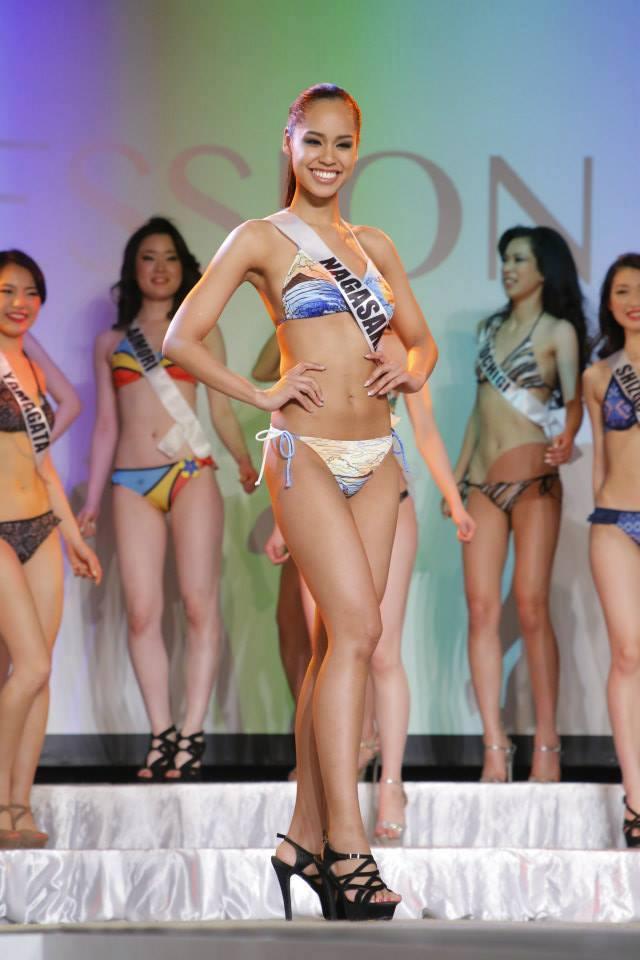 Ariana-Miyamoto-Miss-Japon-2015-6