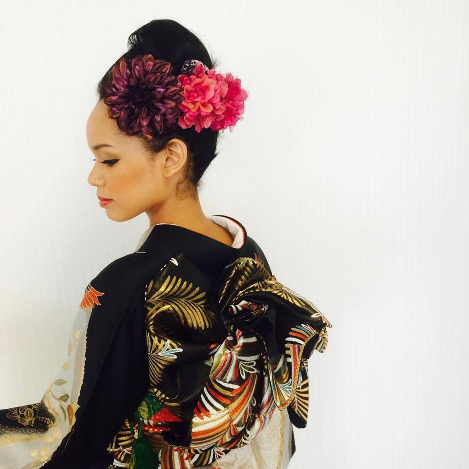 Ariana-Miyamoto-Miss-Japon-2015-7