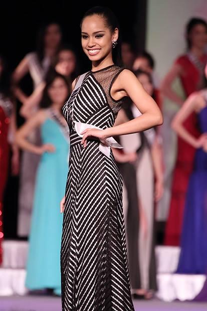 Ariana-Miyamoto-Miss-Japon-2015-8