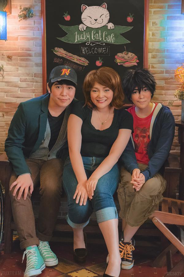 Big-Hero-6-Jin-Cosplay-13