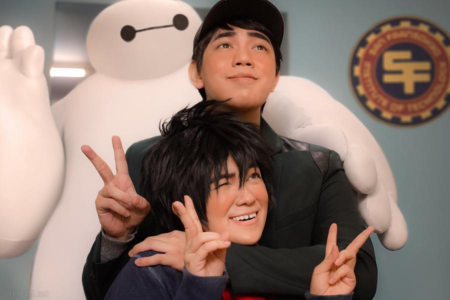 Big-Hero-6-Jin-Cosplay-18