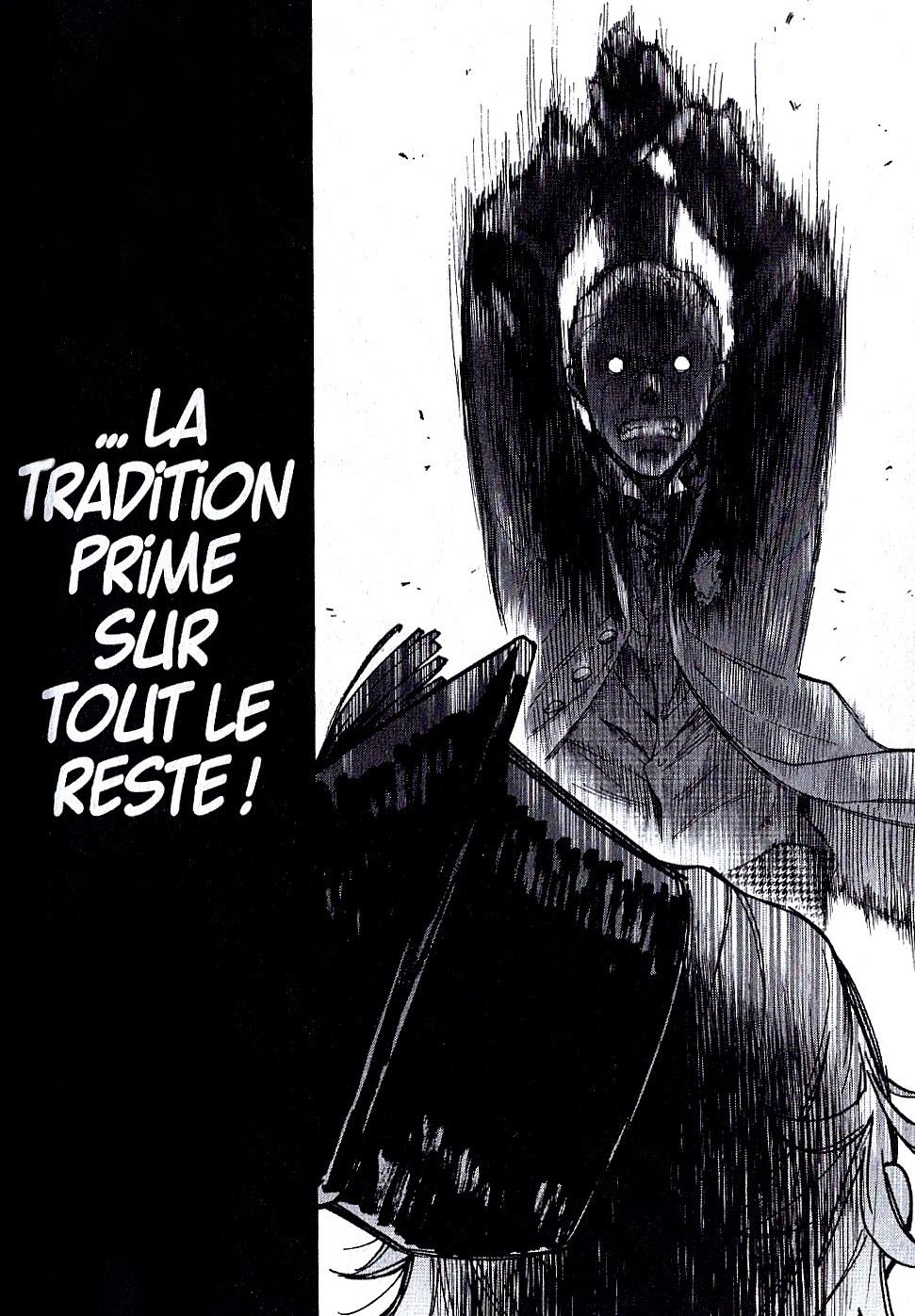 Black Butler Tome 18-6