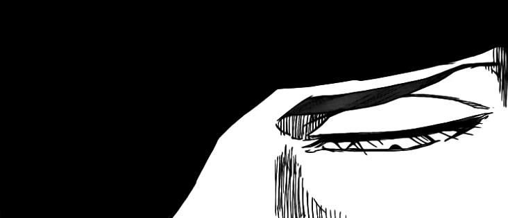 Bleach 618-3