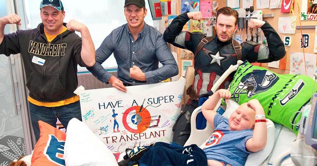 Captain-America-Star-Lord-Hopitaux-Enfants-1
