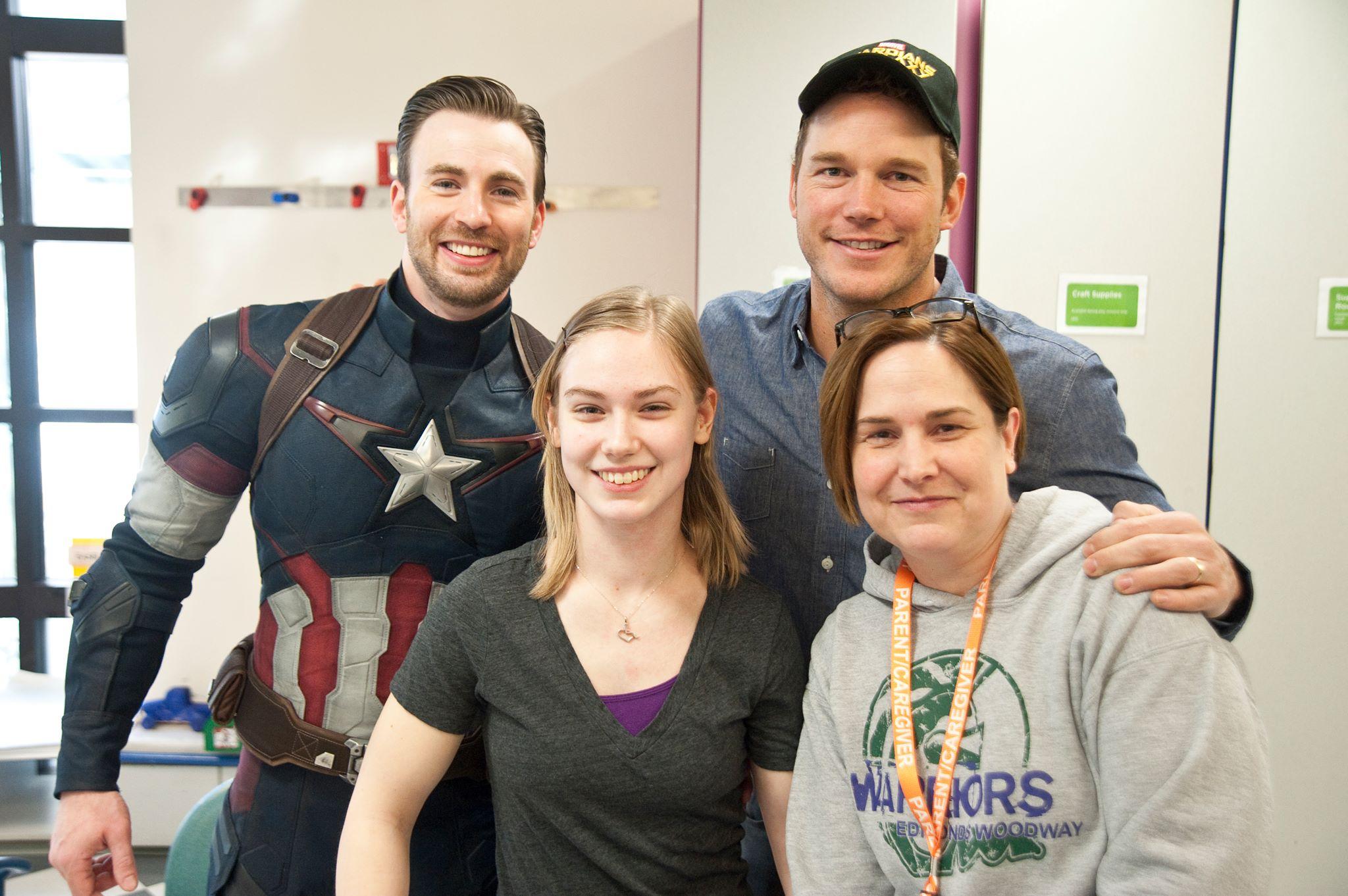 Captain-America-Star-Lord-Hopitaux-Enfants-3