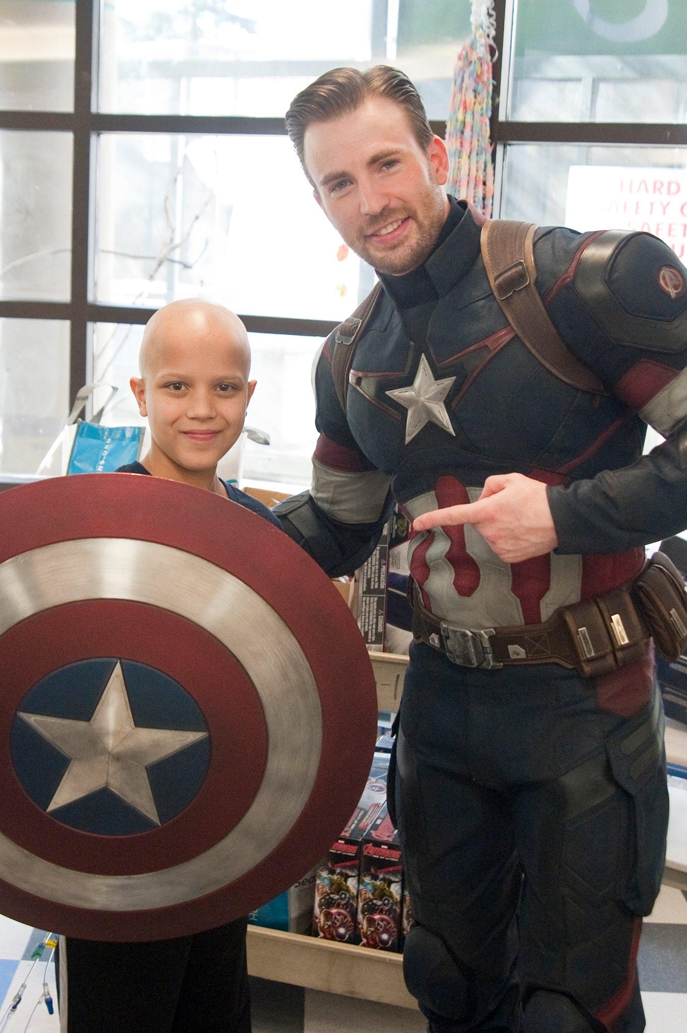Captain-America-Star-Lord-Hopitaux-Enfants-6