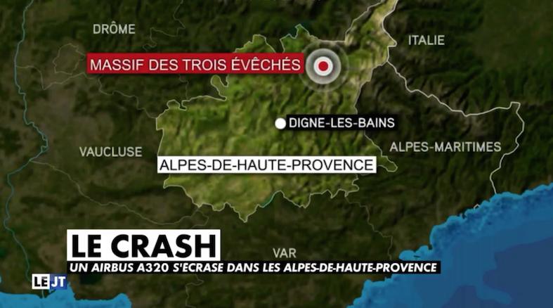 Crash-A320-France-1