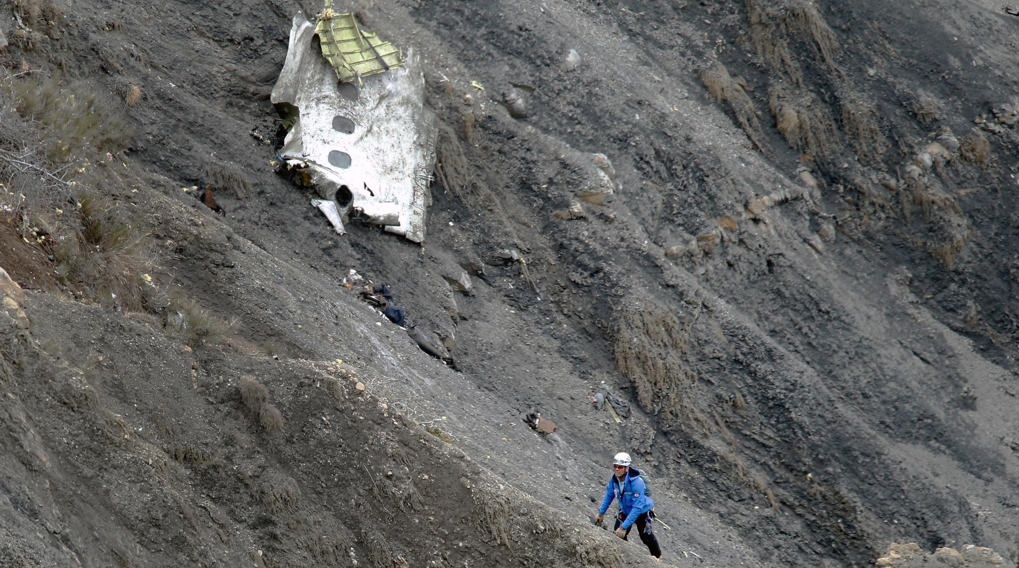 Crash-Germanwings-1