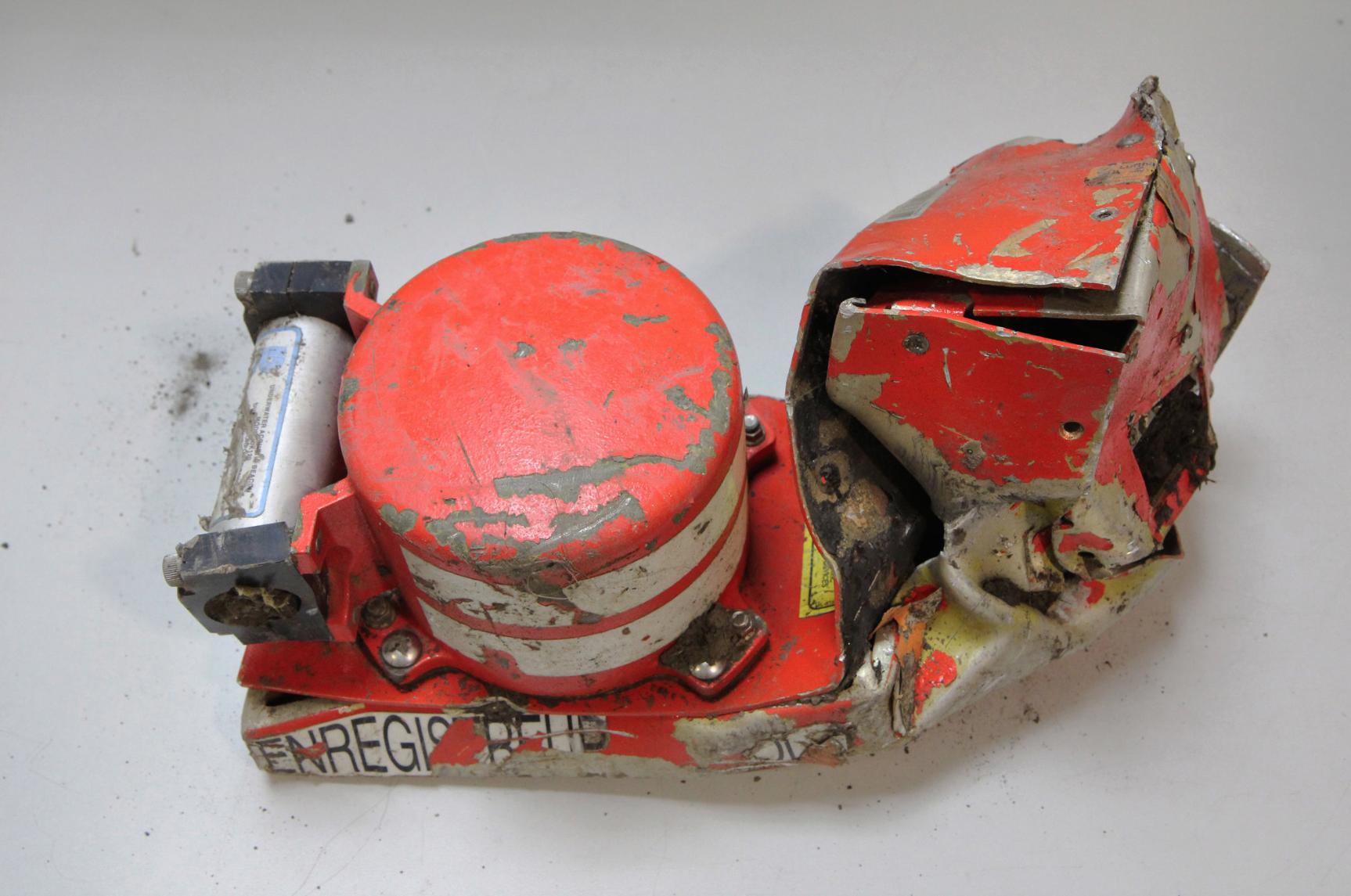 Crash-Germanwings-2